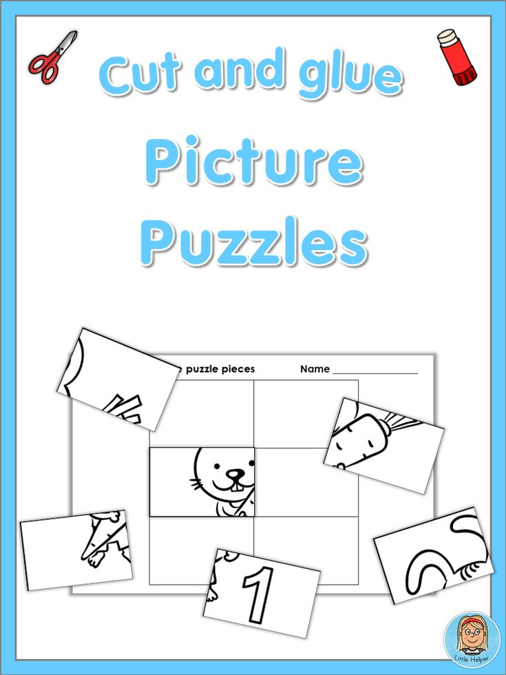 359 best My teaching resources images on Pinterest | Art lessons ...