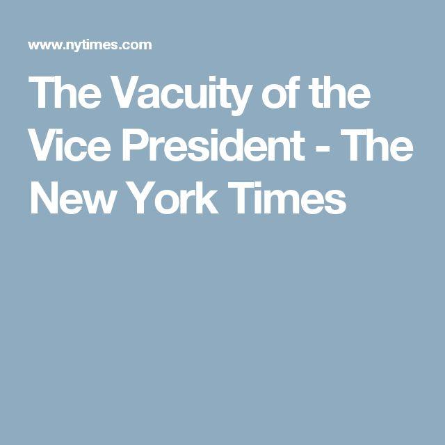 25+ legjobb ötlet a Pinteresten a következővel kapcsolatban Vice - vice president job description