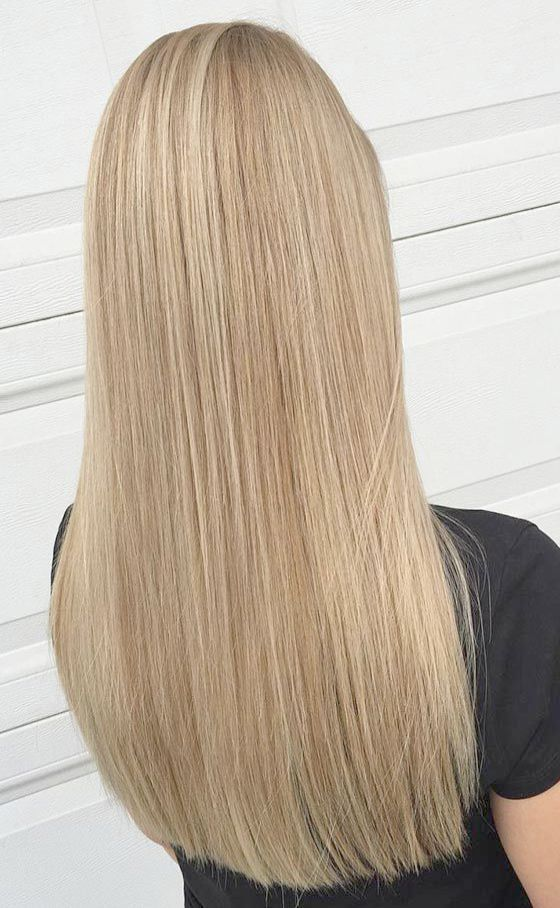 Hairstyles Korean below Hair Color Shades For Brown Eyes its Hair Salon Melrose ...,  #Brown ...