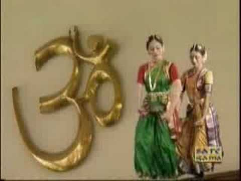 ▶ Gajanana shri Ganraya (Ganpati song) - YouTube