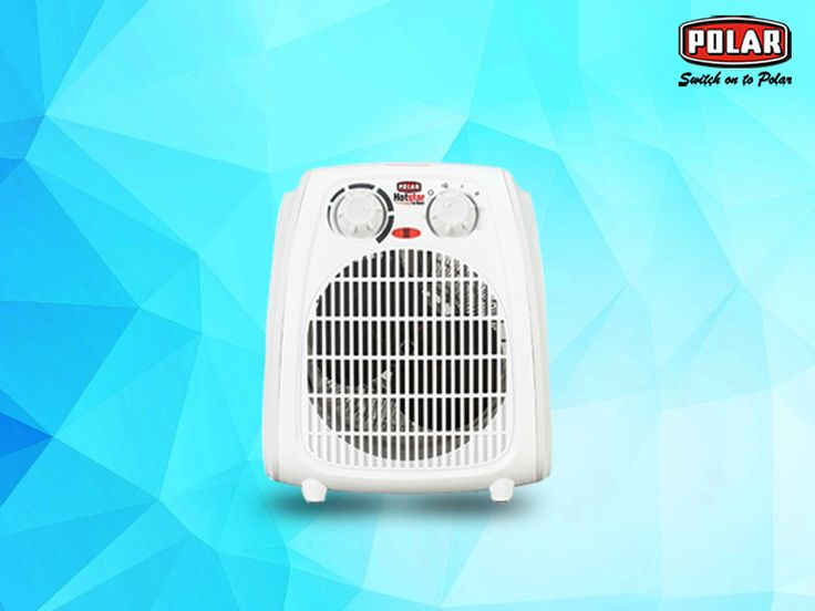 Exploring the latest models of the room heaters will surely help you to find the best one to warm up your big or small room. Buy one in the best price in India.  #Polar_Hotstar_Fan_Heater #room_heater_india #buy_room_heater_online #most_efficient_room_heater #best_room_heater #room_heater_online #best_room_heater_in_india