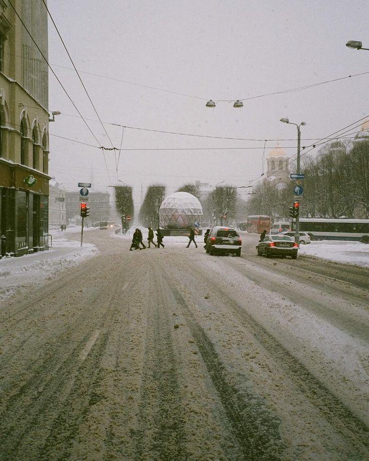 Riga. #35mm   #olympus #