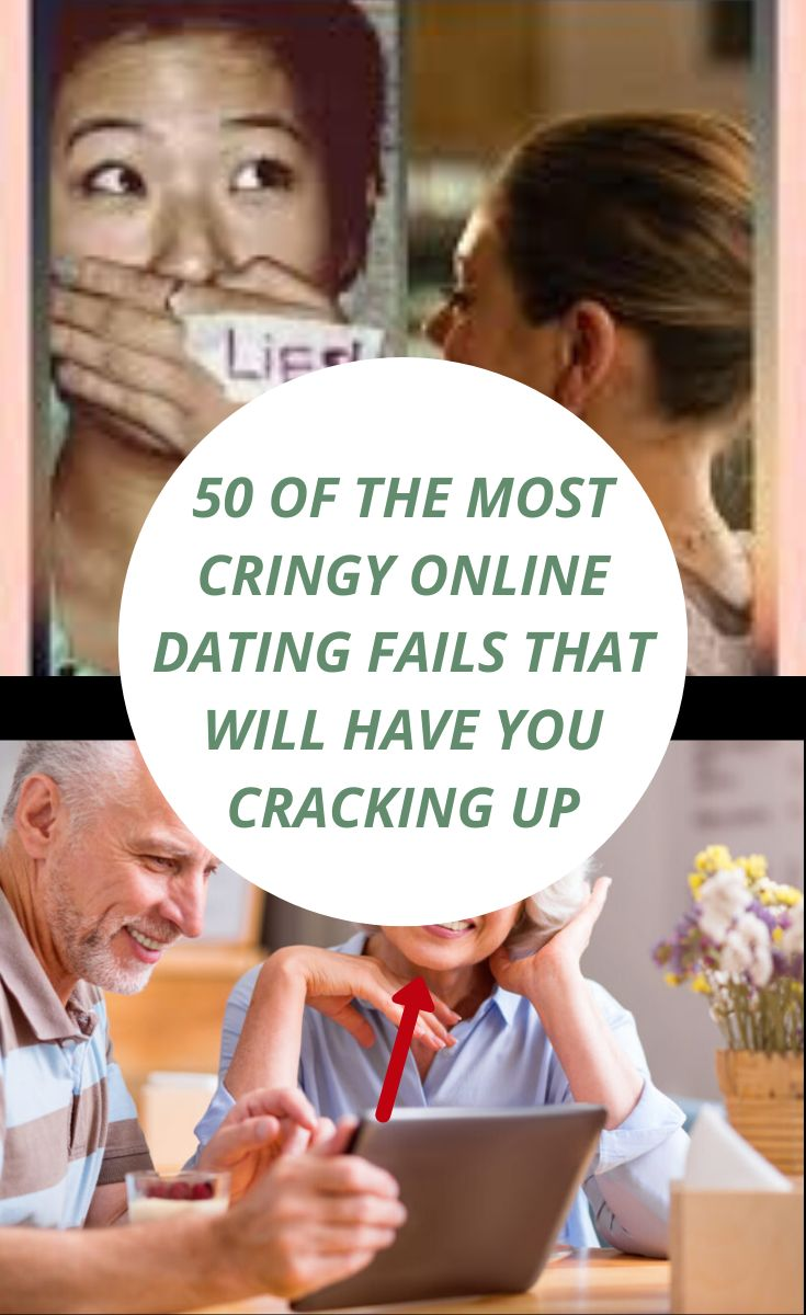 dating bases