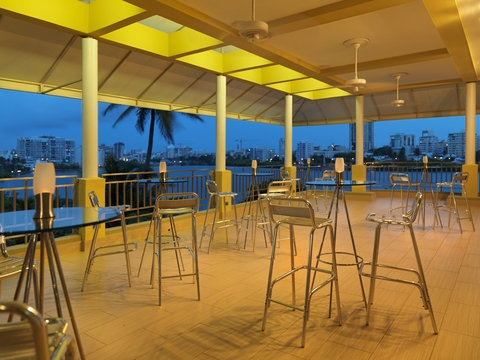 The Conrad San Juan Condado Plaza and instantly feel welcomed by the warm glow of Puerto Rico. @ http://hotels.vipsaccess.com/vp/hotel/?refid=3661=pcln_phn_11-06-20-15_o_cityid=1130400019_d_cityid=3000024950_o_aircode=_d_aircode=_flightid=_passengers=2=results_flightid=_hotelid=787602_packagePrice=2024#