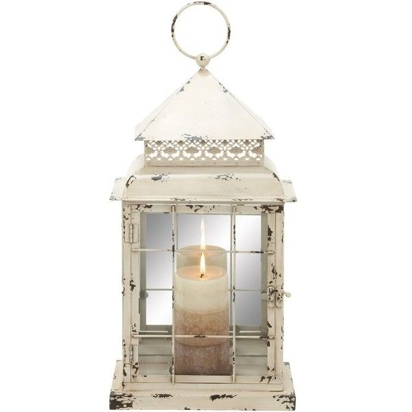 63 best candle holders images on pinterest lanterns candle holders and candles