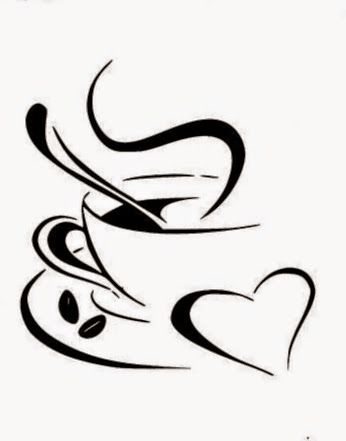 Black, no sugar please... cuz love is sweet enough! Xenophile RiqueVazquez originally shared: Aroma de amorSearch - Google+
