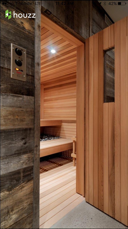 best 25 2 person sauna ideas on pinterest beach style saunas