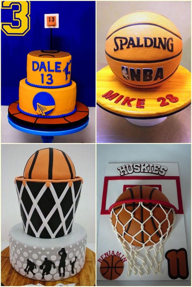Basketball Party Cake Ideas Basketball Party Gifts Basketball Sweet 16 Party Ideas Basketball Party Stuff Basketball Party Activities Basketball Games For Birthday Party Mini Basketball Hoop Party Favors Basketball Party Betting Games Basketball Court Party Basketball Party Flyer Basketball Party Favours Basketball Birthday Party Nyc Basketball Game Party Food Basketball Graduation Party Basketball Party Favors Personalized