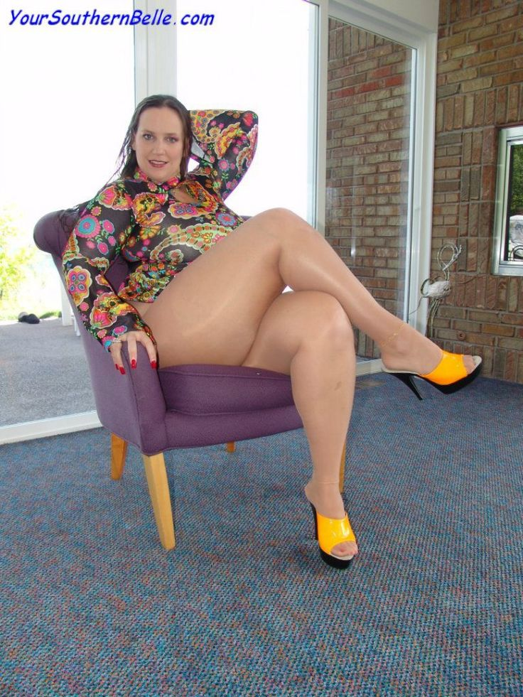 southern charms pictures