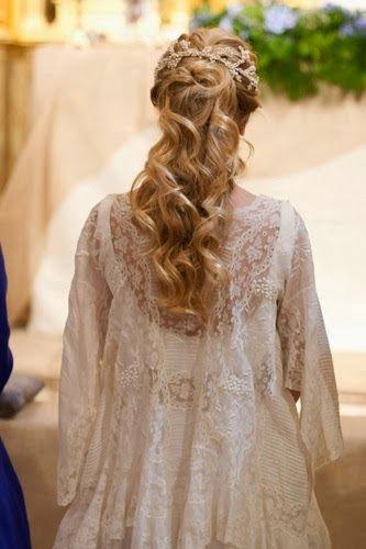 06wedstyle_casamiento_boda_vestido_novia_encaje_antiguo.jpg
