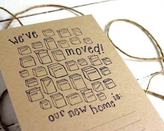 Como informar seu novo endereço com estilo | renda.se