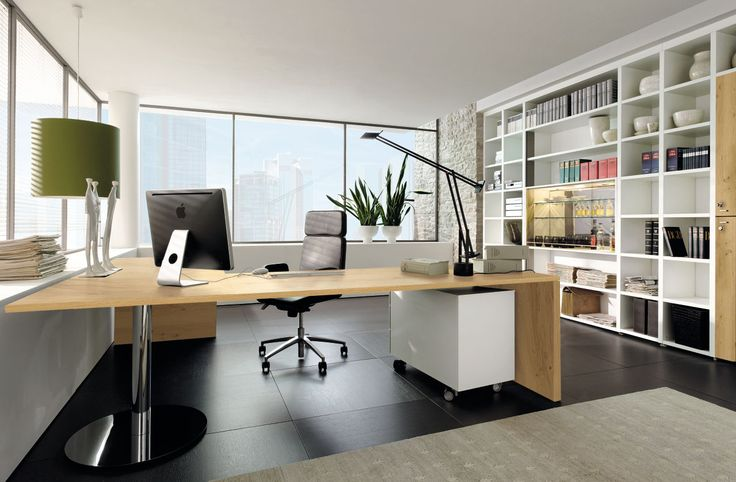 25 best Home-Office images on Pinterest | Arbeitszimmer möbel ...