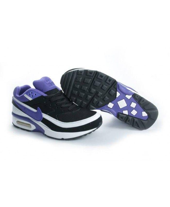 meet 9bca8 0575c Order Nike Air Max Classic BW Mens Shoes Store 5204 | nike air max ...