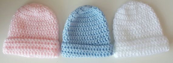 Hey, I found this really awesome Etsy listing at https://www.etsy.com/ca/listing/274251598/baby-beanies
