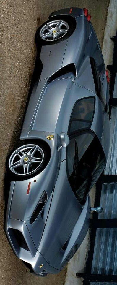 Cool Ferrari 2017: 2016 Ferrari Enzo by Levon... My cars Check more at http://carsboard.pro/2017/2017/01/08/ferrari-2017-2016-ferrari-enzo-by-levon-my-cars/