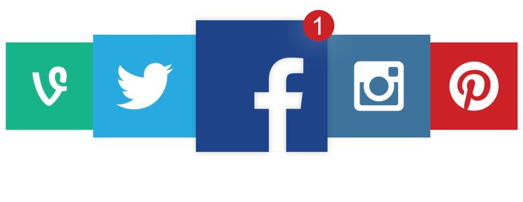 Would you outsource your social media management? Interesting idea: http://www.FlySocial.com.au >> Social Media Agency Sydney --> http://www.flysocial.com.au/