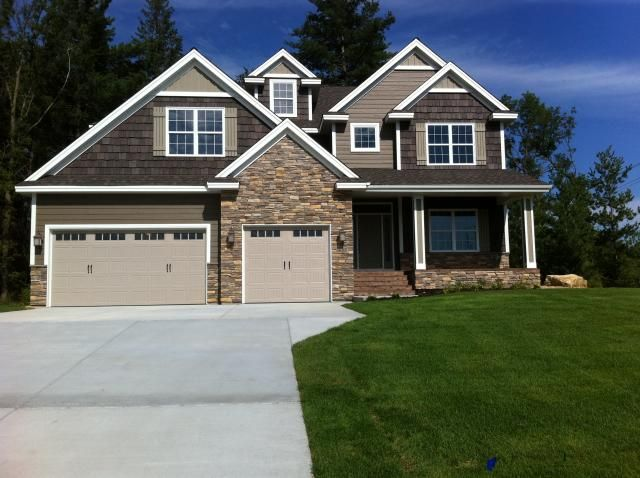 111 best Vinyl Siding and Stone images on Pinterest Home