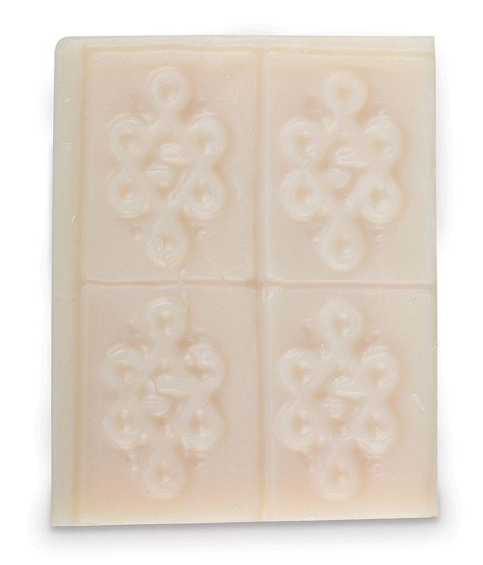 Aromaco Deodorant