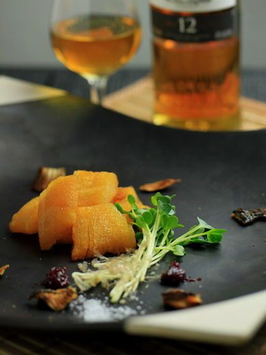 数の子の燻製 by 燻製道士さん | レシピブログ - 料理ブログのレシピ満載!