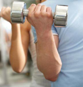 Fitness en krachtsport: 10 tips voor betere prestaties