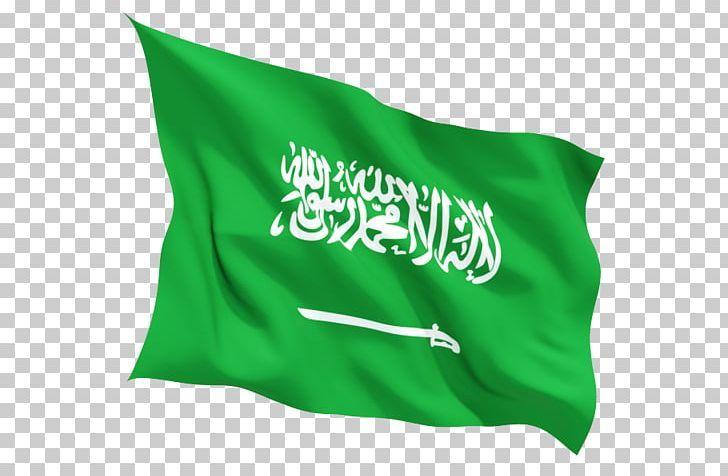 Флаг аравии картинки