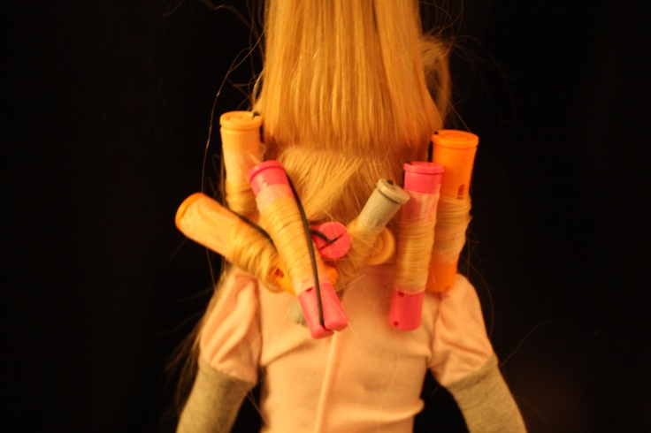 17 best images about my salon doll hair styles on pinterest for 4 dollz only salon