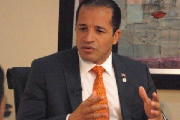 Asesinan en Republica Dominicana acaudalado Alcalde Juancito de los Santos