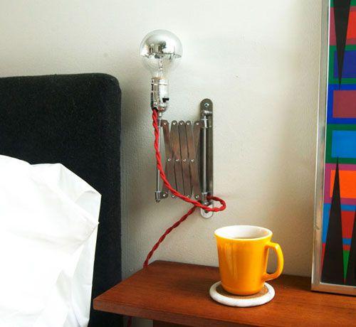 10 of Our Favorite Ikea Hacks via Brit + Co.