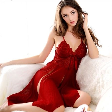 Find More Babydolls & Chemises Information about 2016 Limited New Acrylic Appliques Erotic Lingerie Sexy Lingerie Hot Sexy Sheer Underwear Set Three Point Manufacturers Group,High Quality lingerie decorations,China lingerie shoes Suppliers, Cheap lingerie dress from Etaobey Store on Aliexpress.com