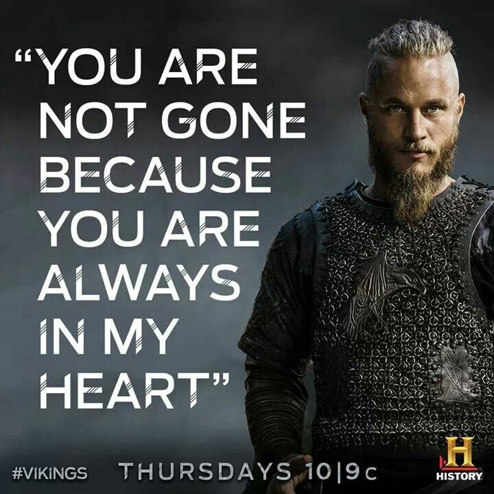 Viking Love Quotes: 59 Best Images About Vikings Quotes On Pinterest