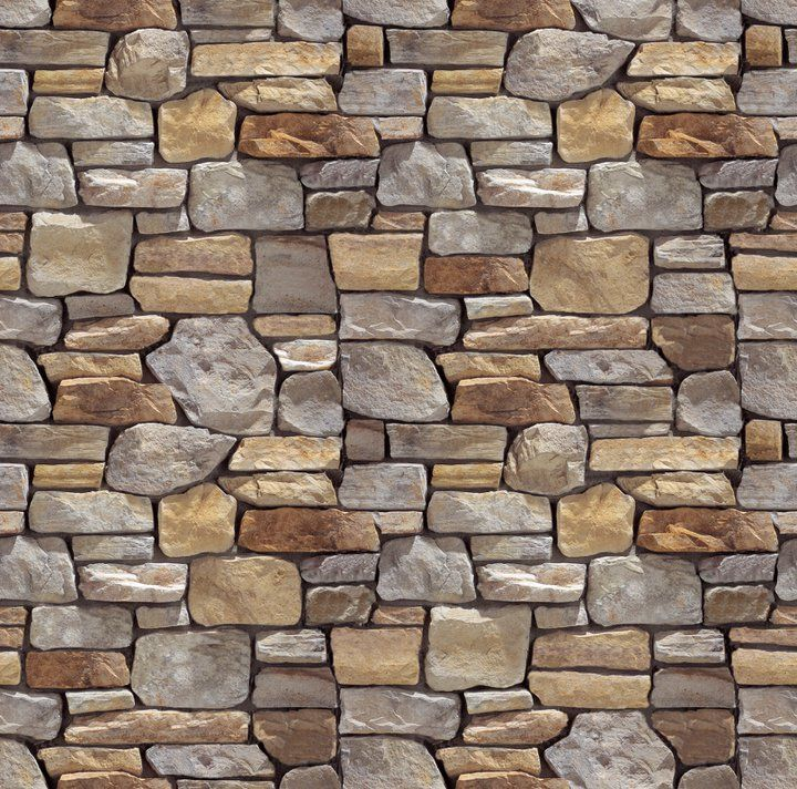 Stone Wall Texture - Bing Images