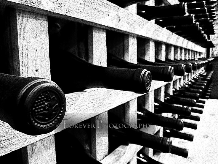Black And White Wine Wall Decor : Best images about wine and dine me love on
