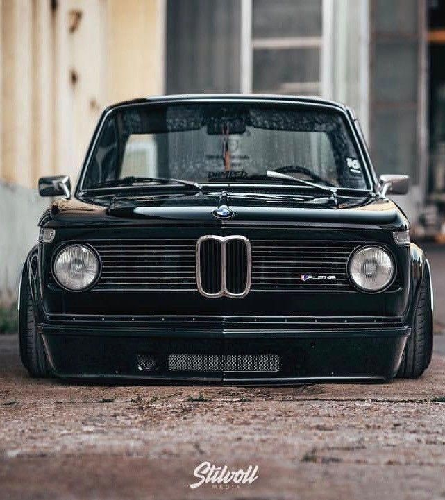Bmw Classic Cars For Sale Ireland Bmwclassiccars In 2020 Classic Cars Bmw Classic Bmw 2002