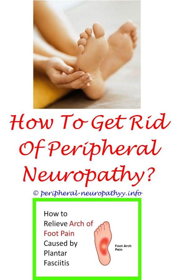 where to place lidocaine patch for neuropathy - small fiber neuropathy vs fibromyalgia.handcuff neuropathy treatment gabbai hiv peripheral neuropathy intermittent peroneal nerve neuropathy symptoms 6950845580