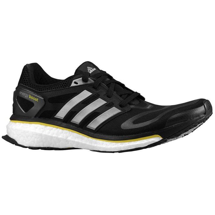 adidas energy boost damen sale
