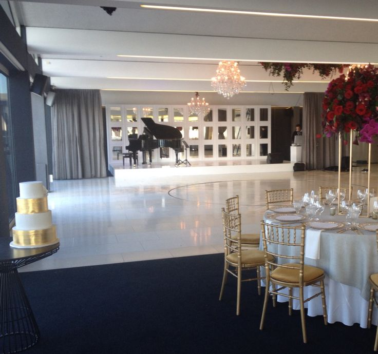 17 Best Images About Wedding Venues Carousel Albert