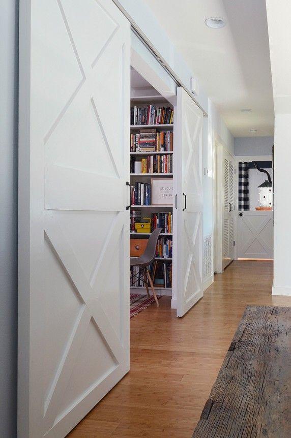 41 best sliding doors images on pinterest for Basement sliding doors