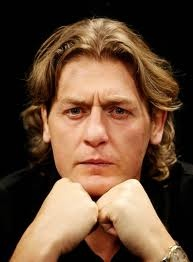 William Regal ;-)