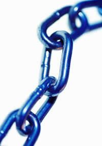 103 High PR One Way Backlinks to Improve Search Engine Rankings