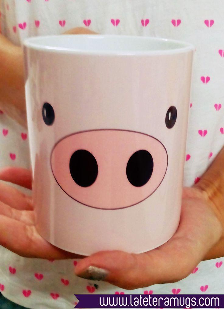 #mugs #tazaspersonalizadas www.lateteramugs.com