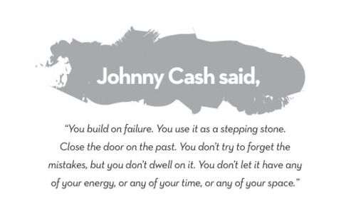Johnny Cash: Johnny Cash, Favorite Quotes, Johnny Quotes, Quotes Randomstuff