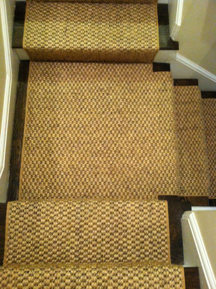 52 besten sisal wool sisal natural fibers other than wool. Black Bedroom Furniture Sets. Home Design Ideas