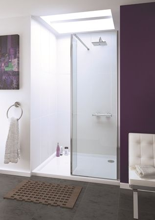 Lakes Bathrooms launches Levanzo