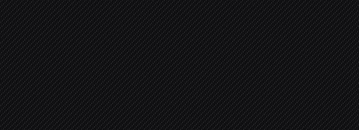 Black Background Photos And Wallpaper For Free Download Page 13 Textured Background Background Banner Black Backgrounds