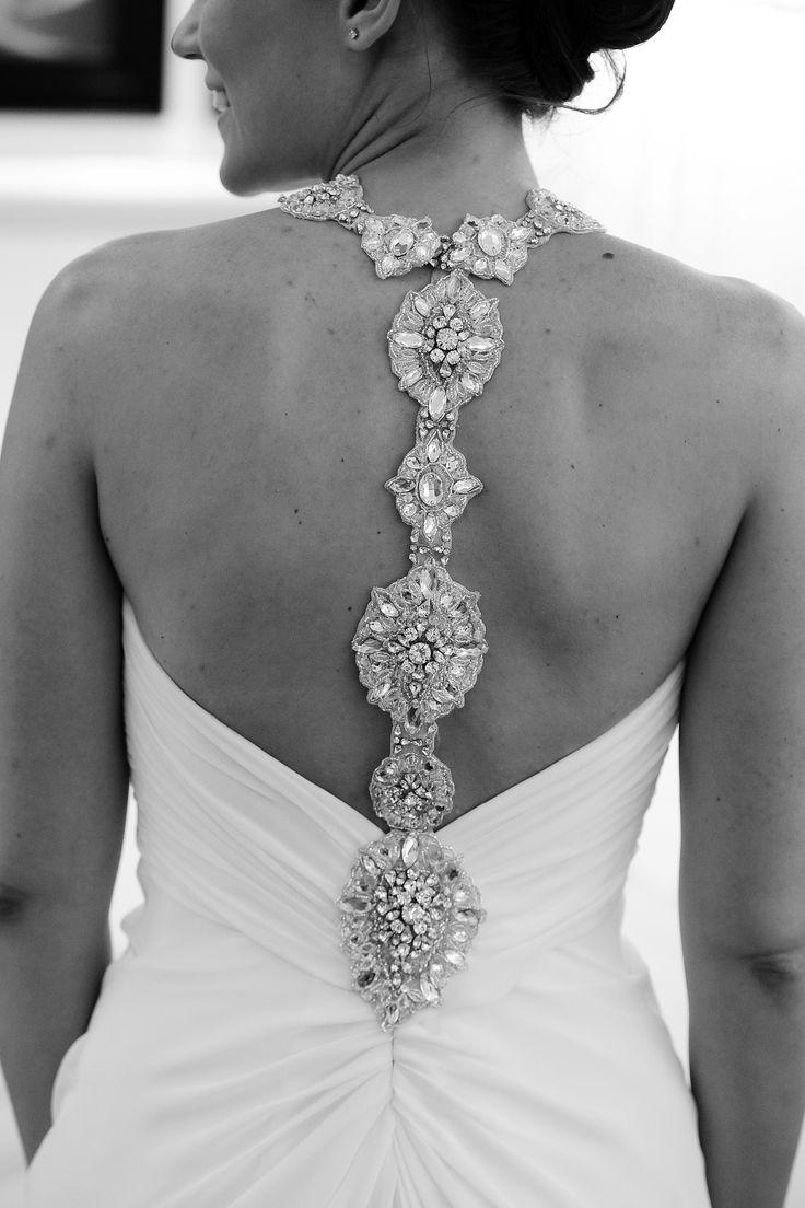 """""""The Royal Wedding"""": Milena and Luciano  Il matrimonio in una boutique: www.amatelier.com T 08281992372 Foto: Fezza Studio"""