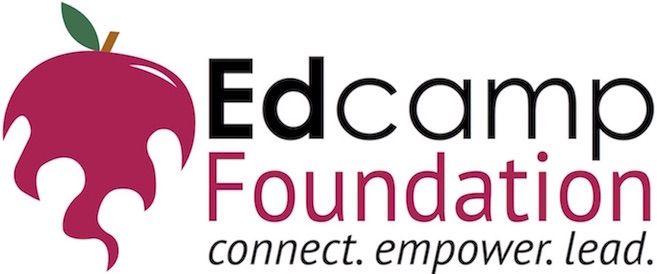 Edcamp Leadership Summit (Memphis @edcampUSA &  #edcampUSA) - 12 May 2017