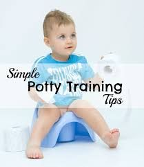 Potty training (zindelijkheidstraining) tips for toddlers .For more information visit on this website https://www.nutur.nl/blogs/zindelijkheidstraining
