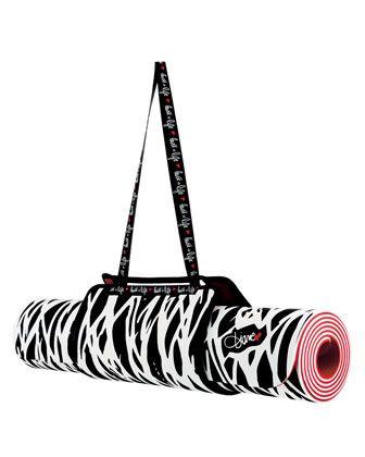 NM + Target Yoga Mat by Diane von Furstenberg at Neiman Marcus.