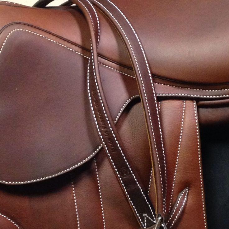 Butet selle e accessori #butetitalia #butetsaddles #butetsellier #butet #ridingchic