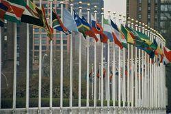Com apoio do Brasil, ONU aprova 10 resoluções contra Israel